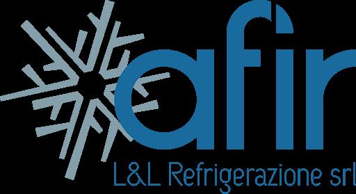 L&L Refrigerazione